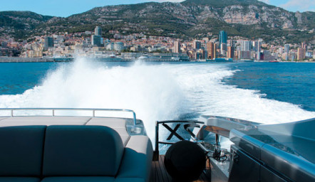 Retour sur le Monaco Private Preview 2020